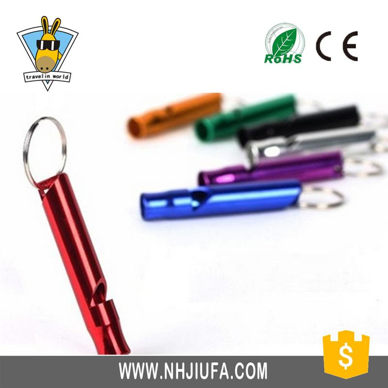 Factory Top Gift Promotion Spinning Whistle,Funny Sound Whistle ...