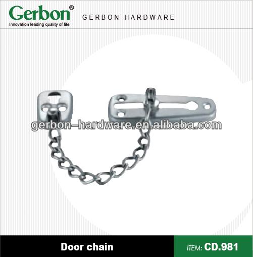 Cabinet Door Chains - Buy Cabinet Door ChainsDoor Chain With LockChain Door Stop Product on Alibaba.com  sc 1 st  Alibaba & Cabinet Door Chains - Buy Cabinet Door ChainsDoor Chain With Lock ...
