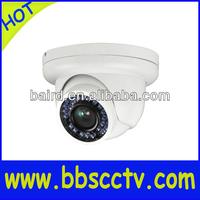 2014 new arraival 1080p 2 megapixels HD CVI cctv Camera dome surveillance system