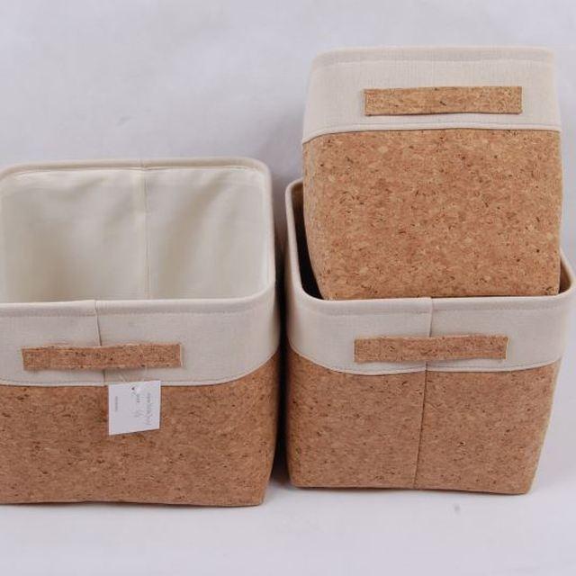 Bow Tie Storage Box Wholesale Home Kitchen Plastic Storage U0026amp;  Organization Containers