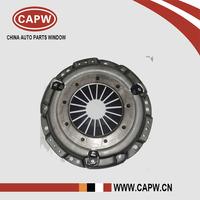 Clutch Cover/clutch Pressure Plate 200mm For Toyota Vios 2nzfe ...