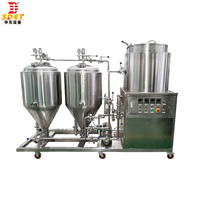 Homebrewing equipment,50L Home beer and wine making,home beer brewing equipment