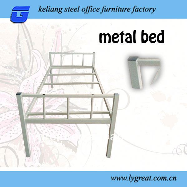 foshan furniture twin full size futon metal bunk bed