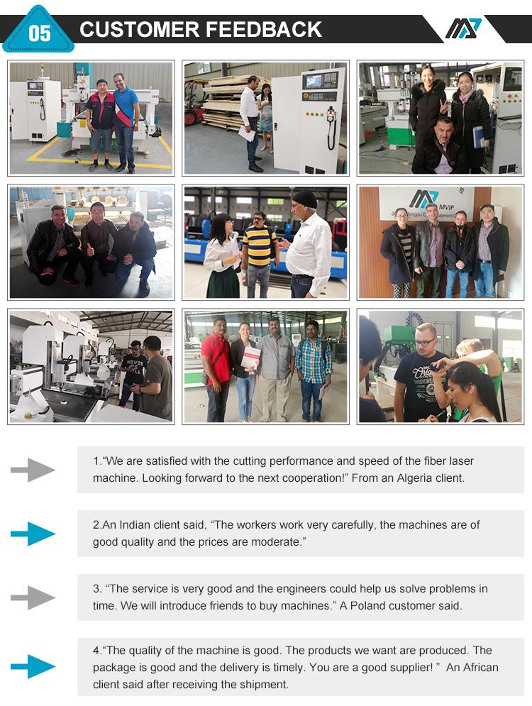 बहु सिर woodworking सीएनसी रूटर मशीन ताबूत बनाने की मशीन बिक्री के लिए
