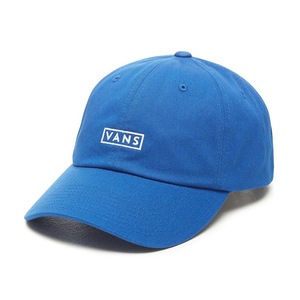 cd877430c Wholesale Custom New Styles Vintage Baseball Caps Embroidered Baseball Dad  Caps,Plain Dad Hats,Little Embroidered Dad Hats