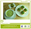 2017 organic matcha green tea powder walmart