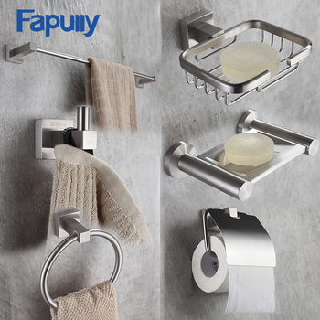 Sanitary Ware 304 Stainless Steel