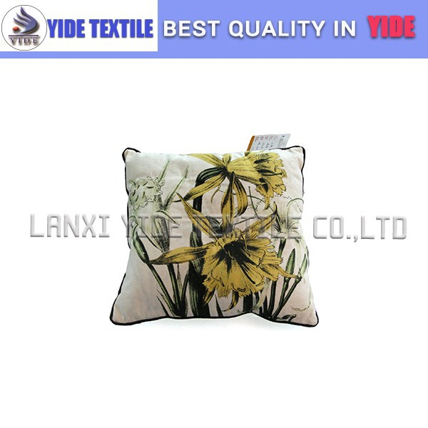 Sofa Backrest Pillow Sofa Backrest Pillow Suppliers and