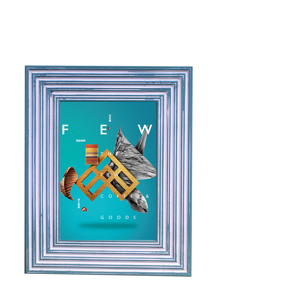 China Artwork Frame, China Artwork Frame Manufacturers and Suppliers ...