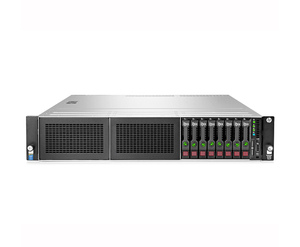HP ProLiant DL380 Gen9 Configure-to-order Server