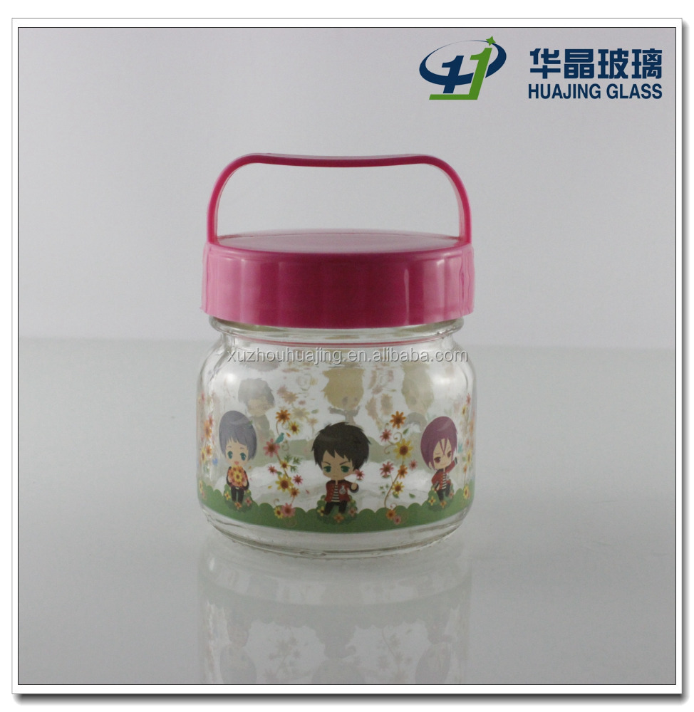 glass baby food jars wholesale glass baby food jars wholesale suppliers and at alibabacom - Wholesale Glass Jars