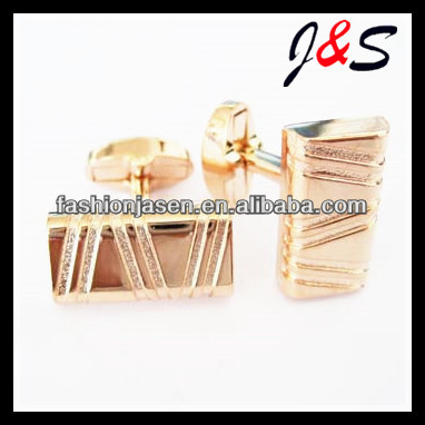 plastic cufflinks for 2014
