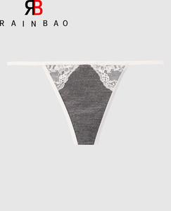 f261151c1836 China ladies string top wholesale 🇨🇳 - Alibaba