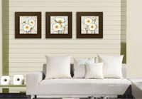 living room wall decoration handicraft HANG ART PICTURE