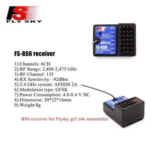 Flysky It4, Flysky It4 Suppliers and Manufacturers at