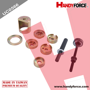 Bushing Removal Tool Wholesale, Tool Suppliers - Alibaba