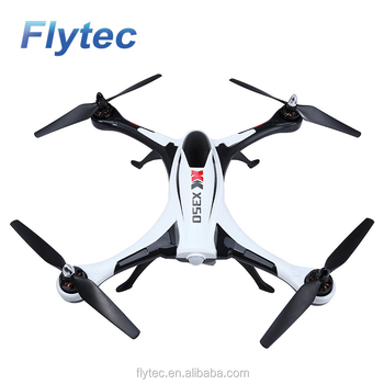 Original XK X350 Stunt RC Drone 6CH 3D / 6G Mode RC Quadcopter With Brushless Motor RTF RC Helicopter Compatible FUTABA S-FHSS