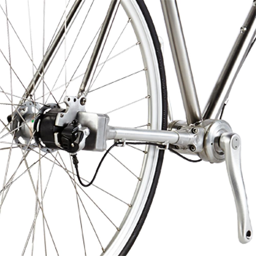 Venta al por mayor cuadro bicicleta carretera chino-Compre online ...