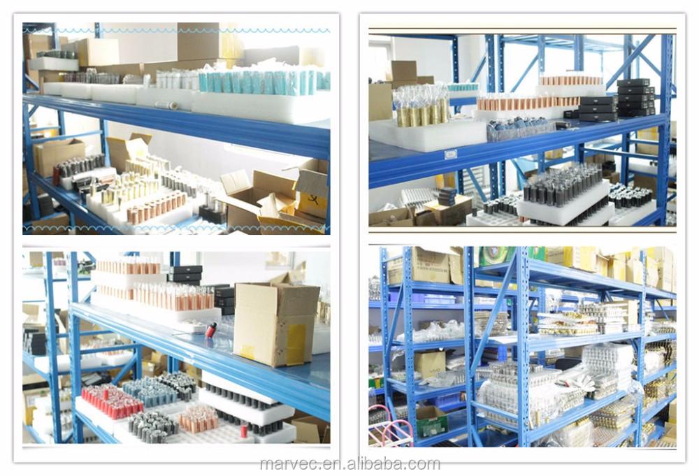 新着中国の輸入卸売ハーブ気化器 Mod 最高の蒸気 mod ダークナイト名誉パイレックス材料 e cig