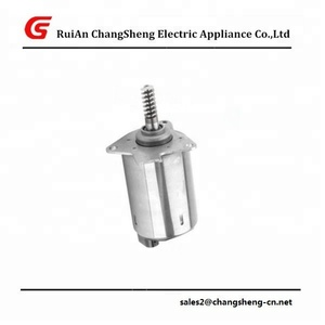 valvetronic motor actuator for Mini Clubman 11377533905 7533905