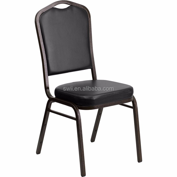 5 Stackable Chairs 5 Stackable Chairs Suppliers And Manufacturers At Alibaba Com