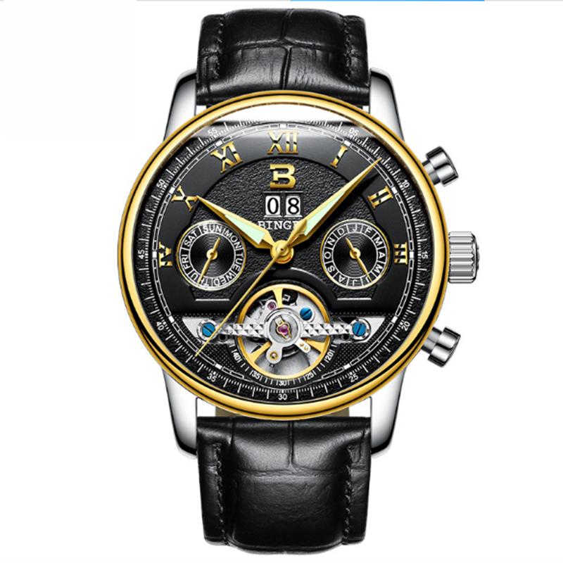 4b43db7cc4 Catálogo de fabricantes de Gema Reloj Marca de alta calidad y Gema Reloj  Marca en Alibaba.com