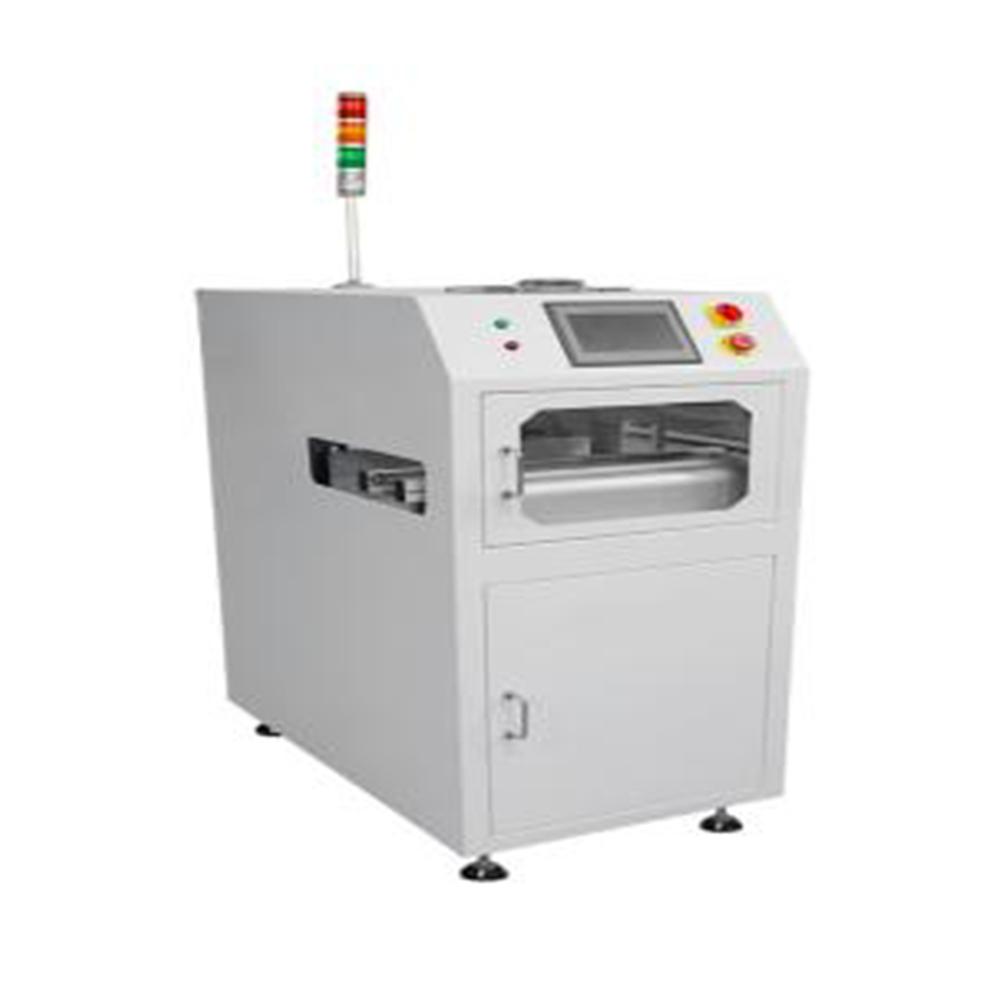 SMT Handling Equipment Automatic Translational PCB Vacuum Loader for Sale