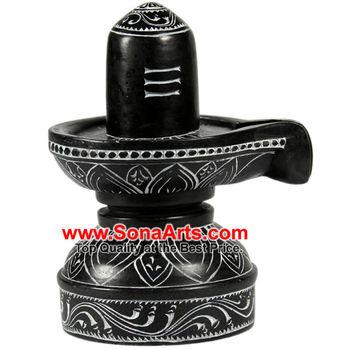 https://sc01.alicdn.com/kf/HTB1B1b6KFXXXXb0XpXXq6xXFXXXu/Black-Stone-Shiva-Lingam-with-carving.jpg_350x350.jpg