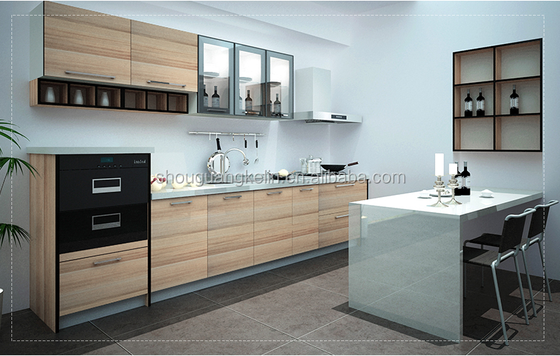 Kitchen Cabinet Manufacturer In Best Price Buy Kitchen Cabinet Product On