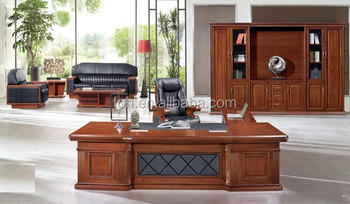 hi tech office products. hi-tech design director presidental office desk/ original sabicu furniture (foh- hi tech products