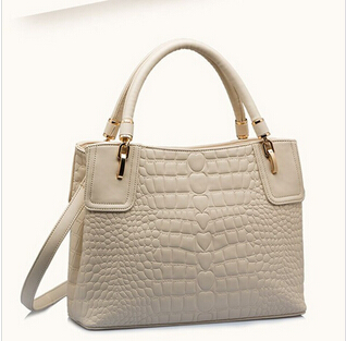 Female Handbags Las China Newest Banjara Wayuu Mochila Used Bags