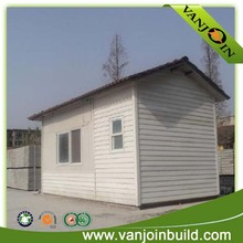 Garage House, Garage House Suppliers And Manufacturers At Alibaba.com