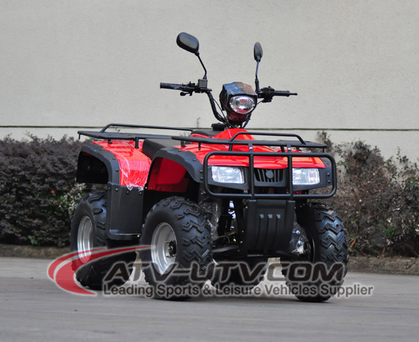 china import producten street legal utility vehicles off road buggy vierwieler moto