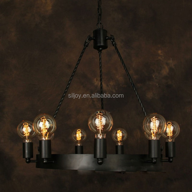 Vintage chandelier wholesale chandelier suppliers alibaba aloadofball Choice Image