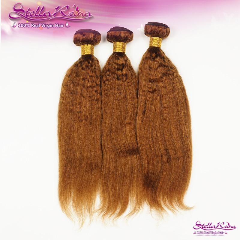Cheap Mocha Brown Hair Color Find Mocha Brown Hair Color Deals On