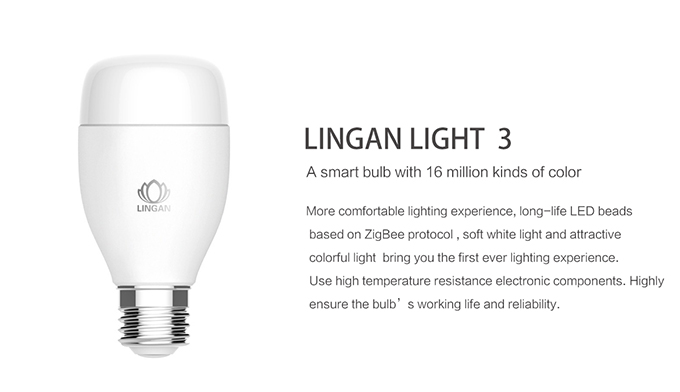 Timer For Light Bulb: Make life simple Home Timer music light bulb Android IOS APP control smart  wireless LED light,Lighting
