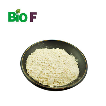 High quality factory supply hot sale hot cake high quality guar gum