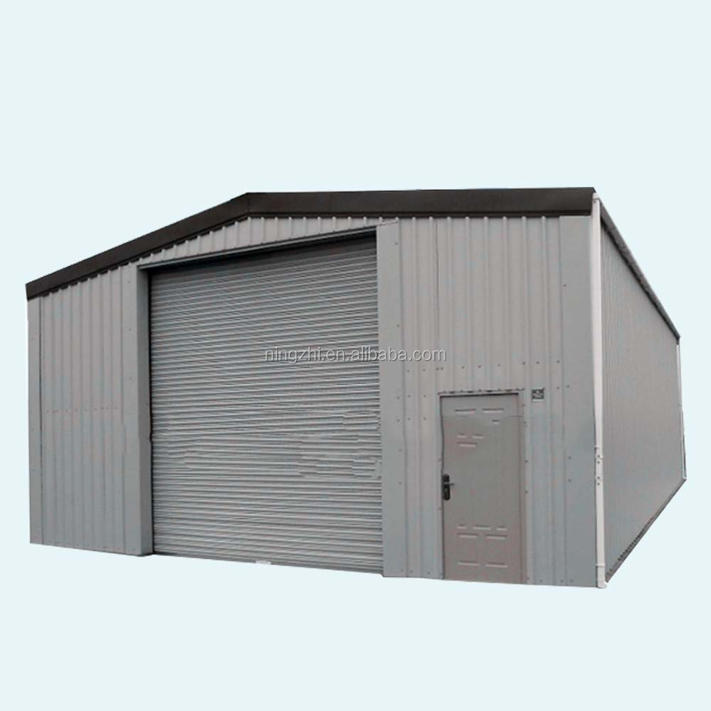 Superior Shipping Container Garage Roof Storage Tent, Shipping Container Garage Roof  Storage Tent Suppliers And Manufacturers At Alibaba.com