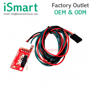 china limit switch switch, china limit switch switch manufacturers and  suppliers on alibaba com