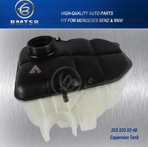 water storage tank 2115000049 W211