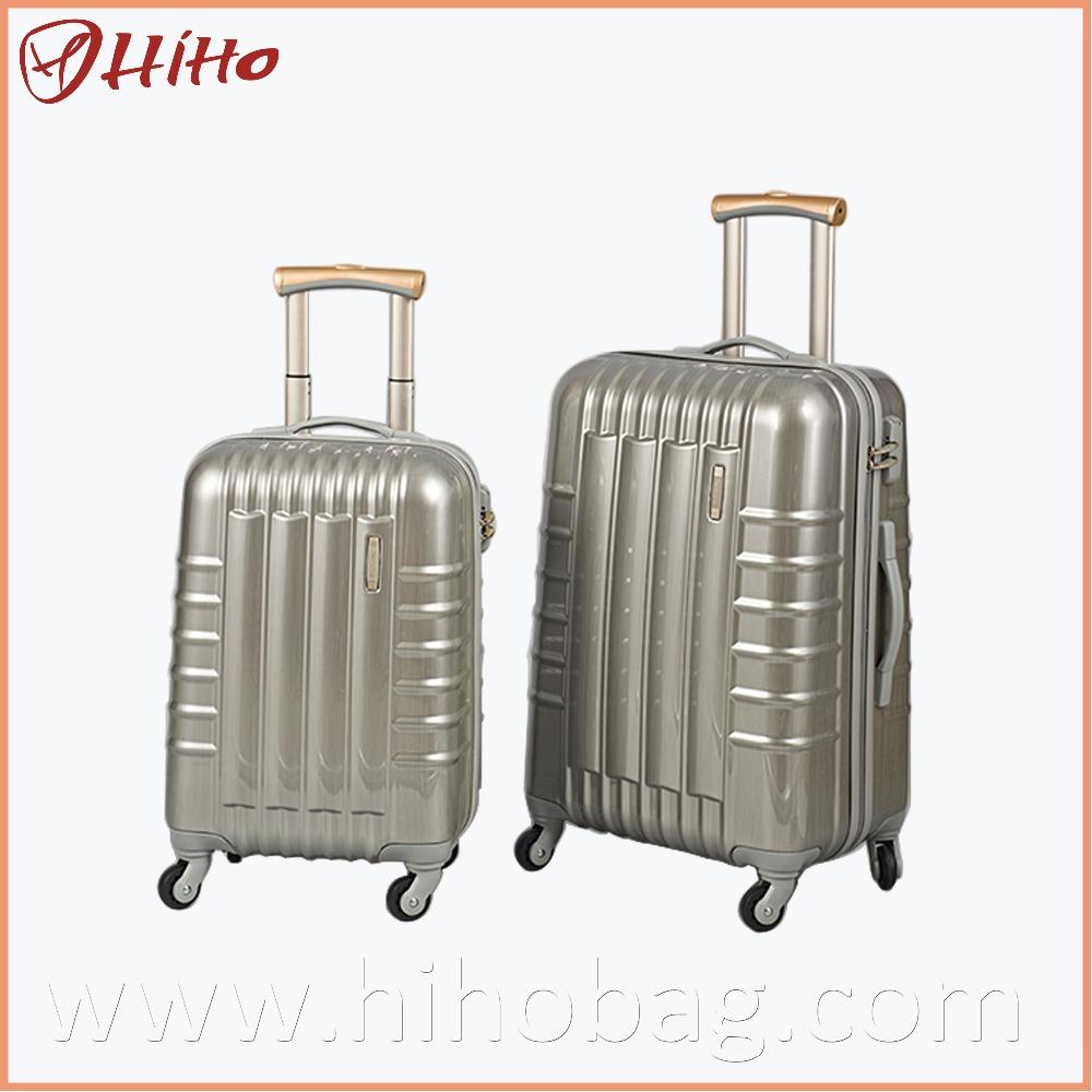 Cheap Kids Trolley Hard Case Luggage, Cheap Kids Trolley Hard Case ...