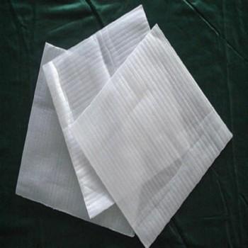 Fruit Foam Protection Packing Sheets Buy Epe Foam