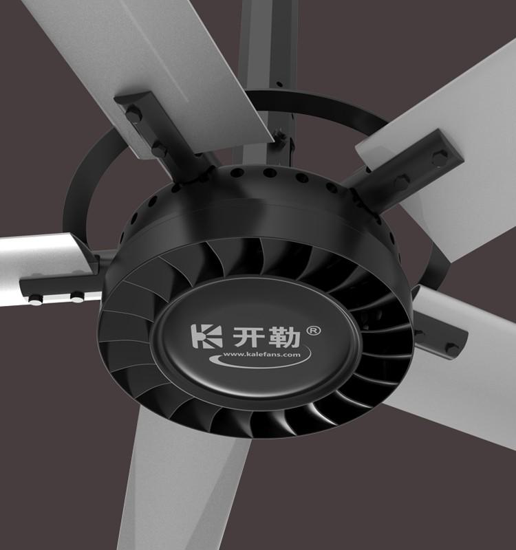 shanghai kale poultry house big ass ceiling ventilation fans for waiting rooms buy poultry. Black Bedroom Furniture Sets. Home Design Ideas