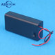 Battery Holder Battery Case With Wire 4Xaa 2Xaa 3Xaa 6Xaa 6V 3V 4.5V 9V