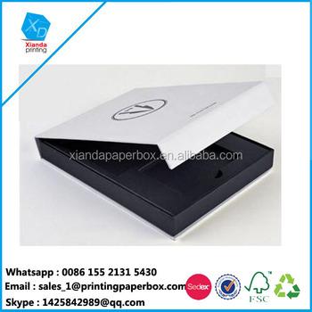 Rigid Packaging Iphone Box Matt White Lamination Mobile Phone Luxury  Magnetic Gift Box - Buy Iphone Gift Box,Iphone Packaging Box,Mobile Phone  Luxury