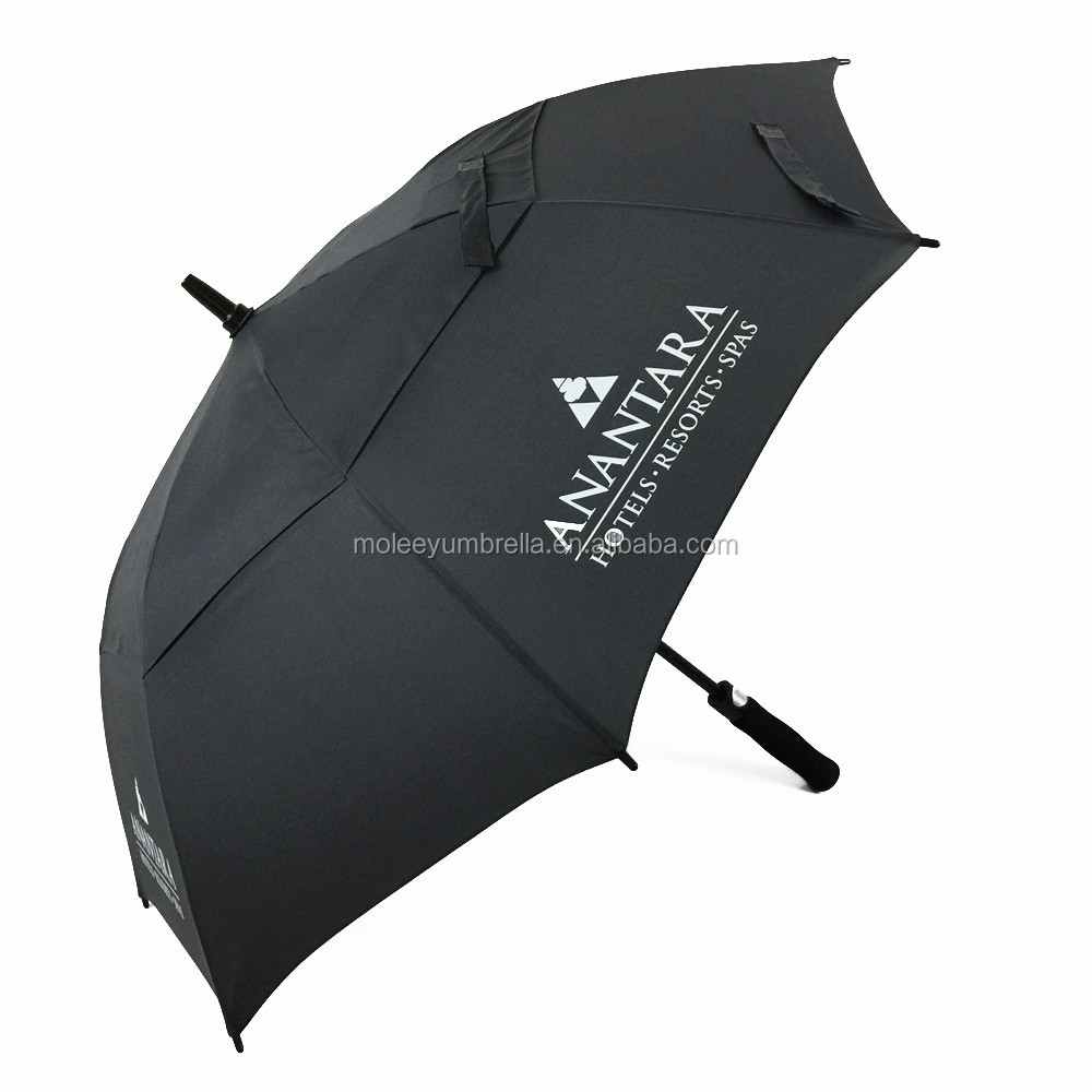 6165382204ee3 Buy Big Size Frame Shade Sun Rain Protection Umbrella From Online Shopping