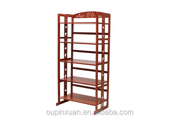 chinesische m bel antike bambus alle hand made mikrowelle regal lagerregal speicherhalter und. Black Bedroom Furniture Sets. Home Design Ideas