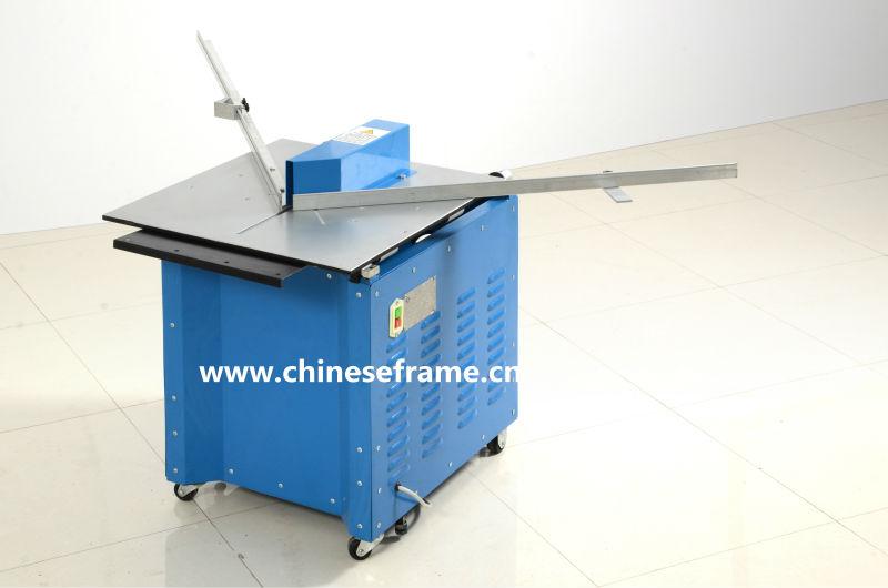 China Machine Frame Cutting China Machine Frame Cutting