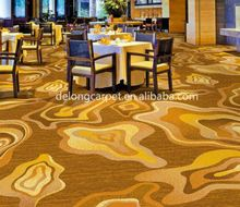 Carpets For Churches, Carpets For Churches Suppliers And Manufacturers At  Alibaba.com