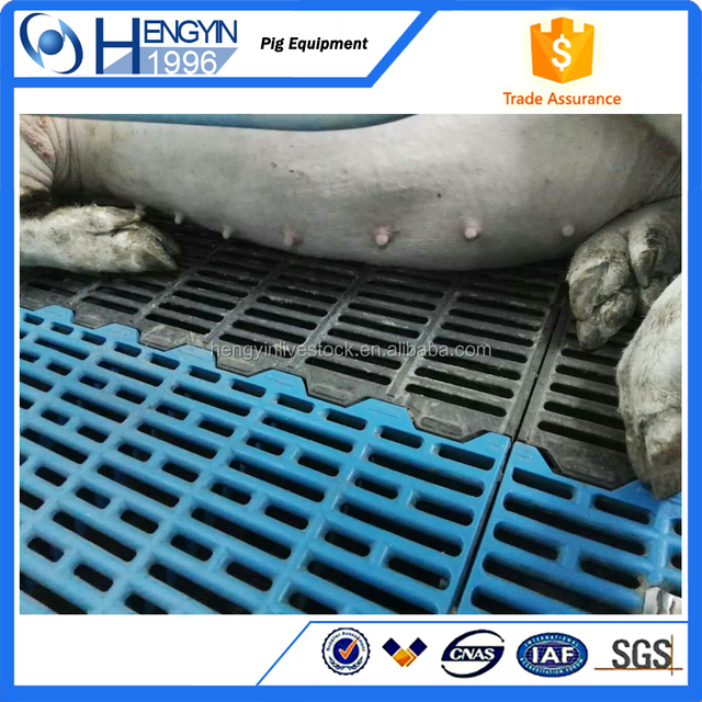 wire welding cast iron-Source quality wire welding cast iron from ...
